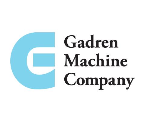 Gadren Machine Company Control Devices